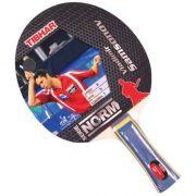 Хилка за тенис на маса Tibhar Samsonov