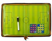 Тактическа сгъваема дъска за Футбол 42/30
