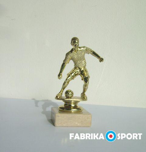 Фигура Футболист