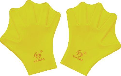 Ръкавици за плуване