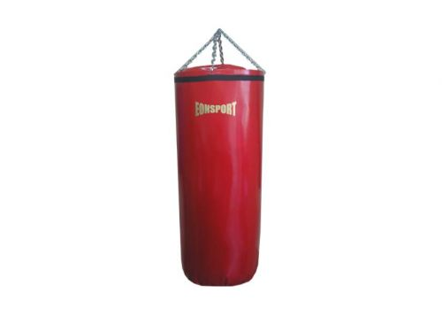 Професионален чувал за бокс, 100 см / 38 см