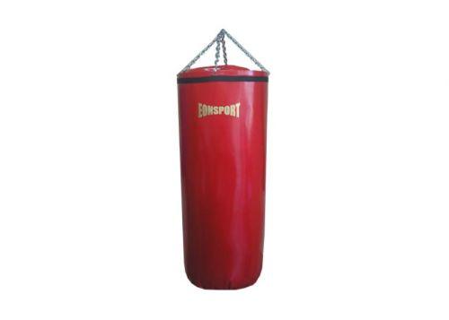 Професионален чувал за бокс, 130 см / 33 см