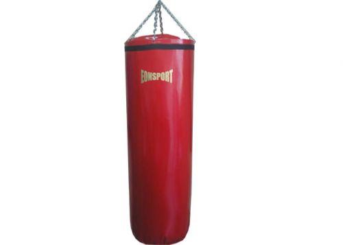 Професионален чувал за бокс, 190 см / 33 см