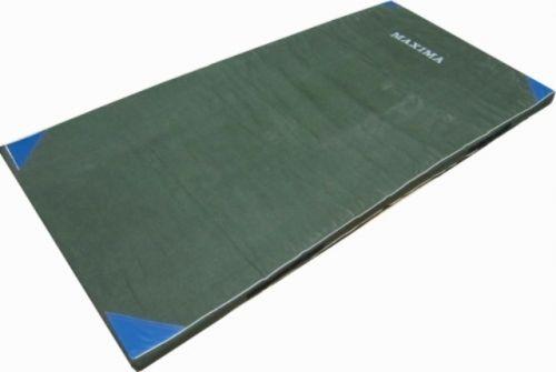 Гимнастически дюшек 200/100/5 см, брезент