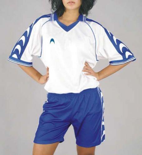 Футболен екип за отбор Euro