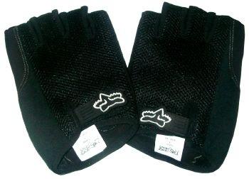 Спортни ръкавици Fox