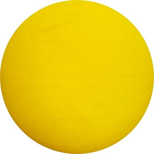 Тренировъчна топка за деца, 23 см