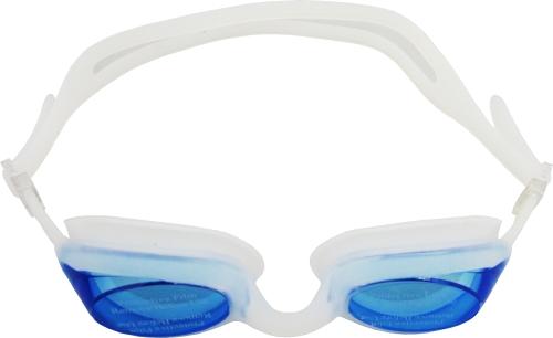 Oчила за плуване Лазур