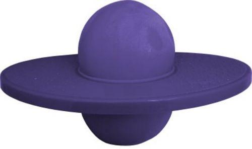 Балансираща топка Сатурн