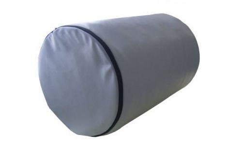 Цилиндър за гимнастика