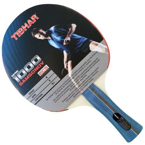 Хилка за тенис на маса Tibhar 1000 Samsonov