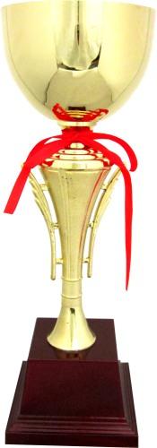 Наградна купа Злато, 42 см