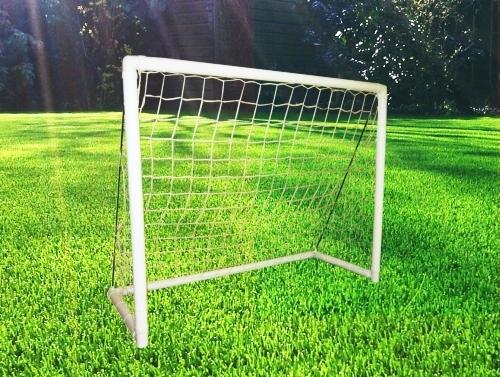 Врата за мини-футбол 155х125см, за деца