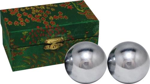Китайски топки за здраве