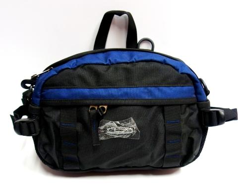 Малка чанта Onepolar