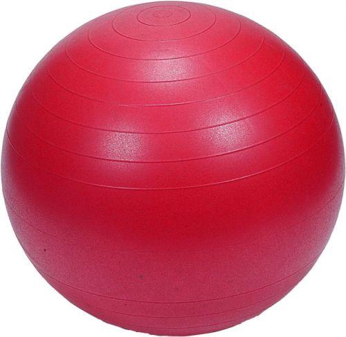 Швейцарска топка, 60 см