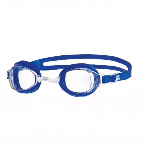 Oчила за плуване Zoggs Otter - Blue