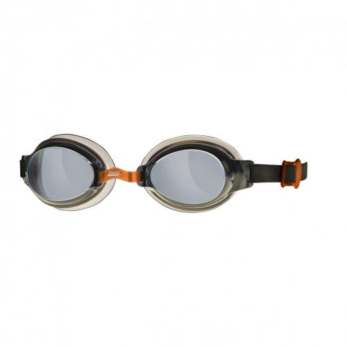 Oчила за плуване Zoggs Hydro - Black