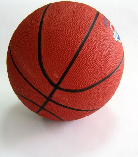 Топка за баскетбол, размер 7