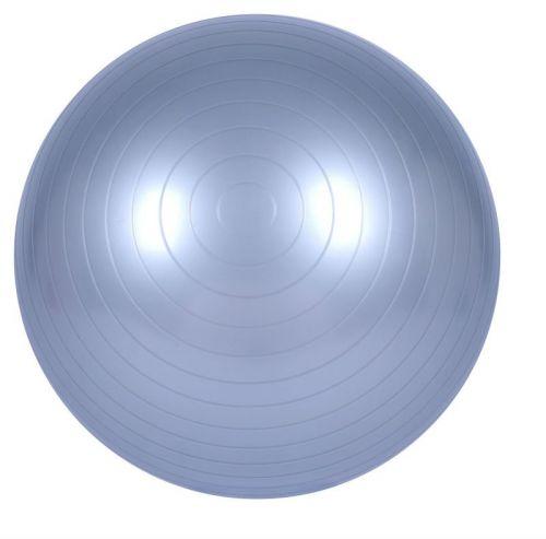 Швейцарска топка, 75 см
