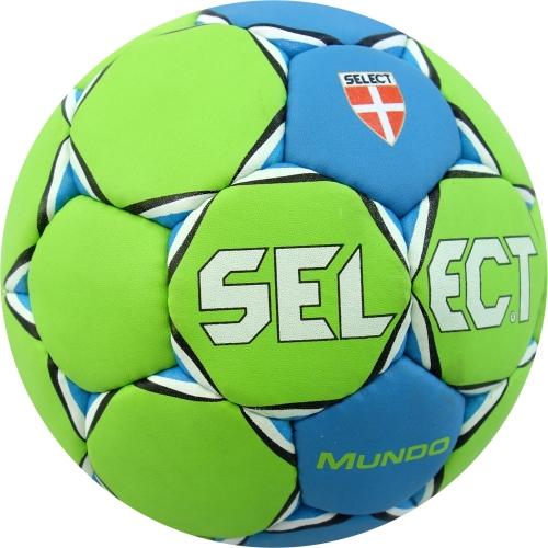 Топка за хандбал Select Mundo