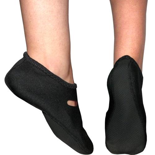Неопренови обувки