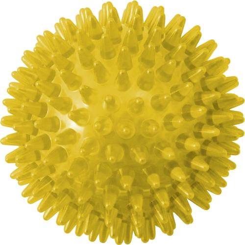 Масажна мини-топка, 8 см