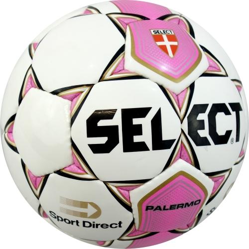 Топка за футбол Select Palermo