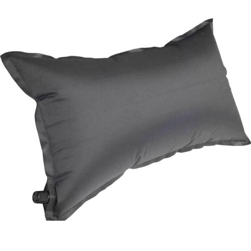 Самонадувна възглавница, правоъгълна