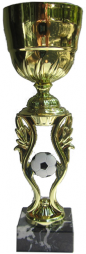 Наградна Купа Football Cup