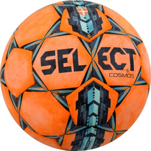 Топка за футбол Select Cosmos OUTLET