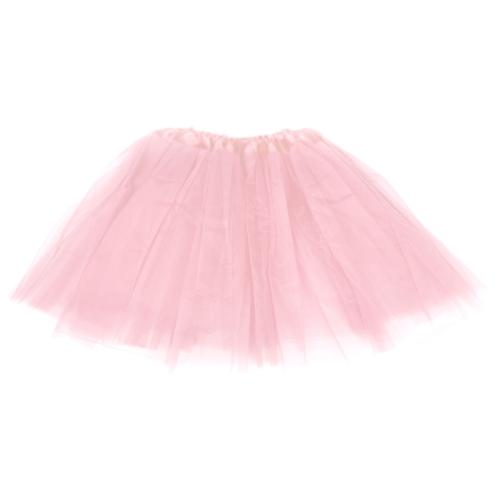 8e79c96c677 365 дни, Детска балетна пола с тюл, Танци и балет и Актуално - Танци ...