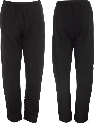 Детски вратарски панталон Select, тренировъчен