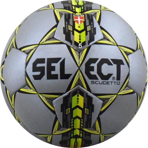 Топка за футбол Select Scudetto