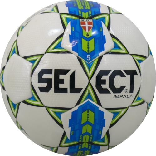 Футболна топка Select Impala