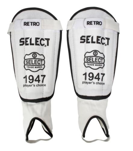 Кори за футбол Select Retro 1947