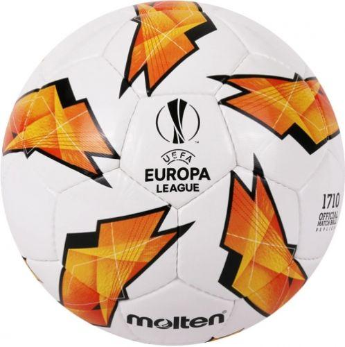 Футболна топка Molten Europa League Replica