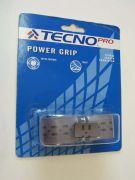 Грип за ракета Power Grip, Techno Pro