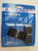 Грип за ракета Ultra Thin, Techno Pro