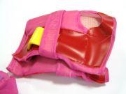 Протектори за китки, колена и лакти / детски к-т