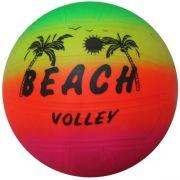 Детска волейболна топка, 15 см