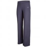 Спортен прав панталон, сив