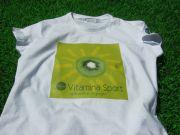 Фланелка Vitamina F14