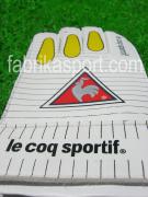 Вратарски ръкавици, Le Coq Sportif, размер 7
