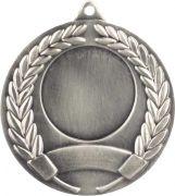 Медал Лауреат, 4 см
