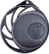 Медал Олимп, 7 см