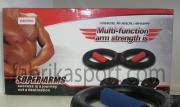 Уред за ръце Super Arms