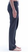 Асиметричен йога панталон