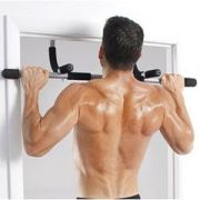 Мобилен лост Extreme Gym