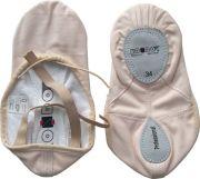 Детски балетни обувки Rondo